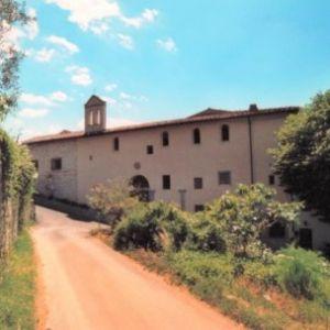 Ospedale del Bigallo - Bagno a Ripoli (FI)
