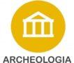 Musei Archeologia