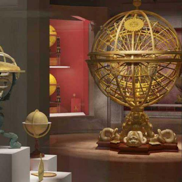 Museo Galileo - FI