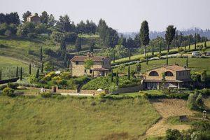 Castillare di Tonda - Pietrafitta