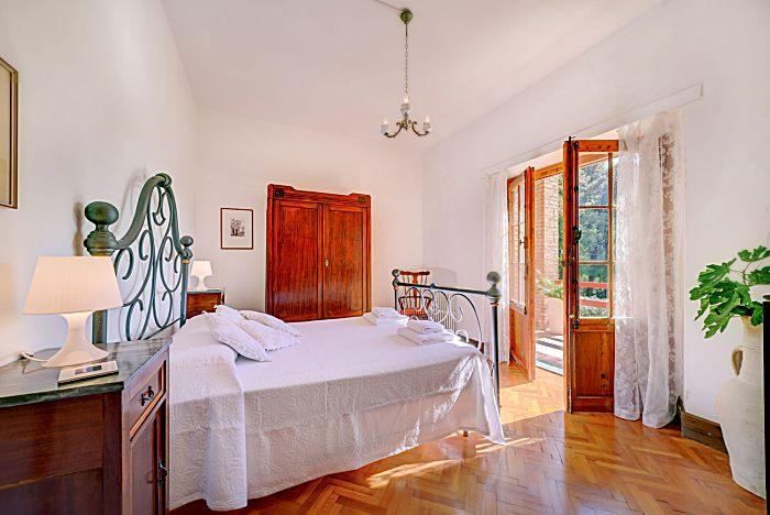 Villa Sciolta