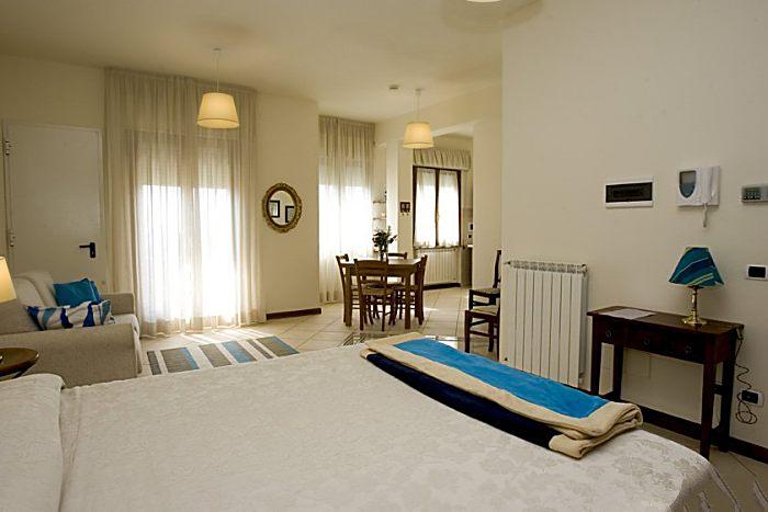 Residence Montefiori