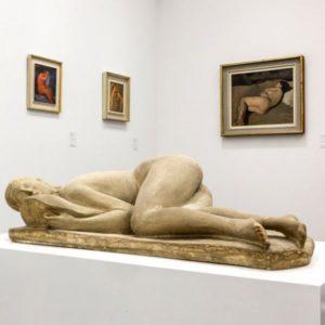 Museo Novecento - Fi