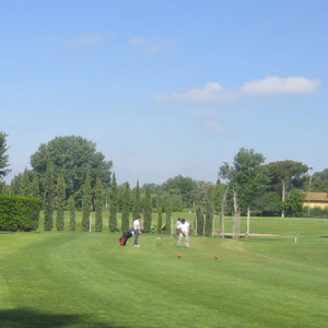 Golf Club Parco di Firenze