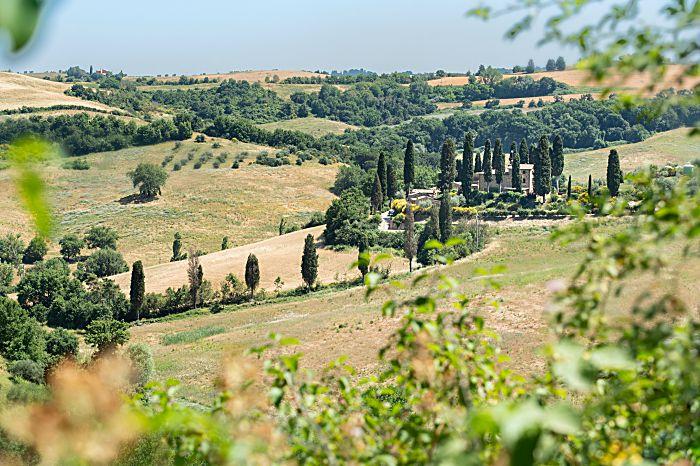 San Sannino