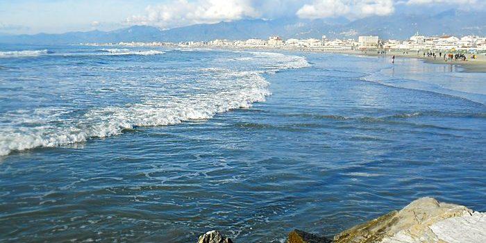 viareggio-spiagge