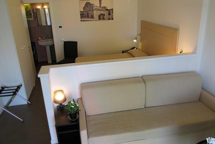 Residence Fiesole