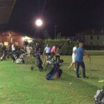 Quarrata (PT) - Golf Club