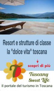 Partner resort