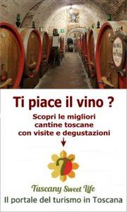 Partner cantine vinicole