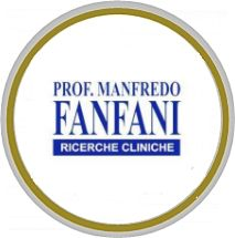 Istituto fanfani
