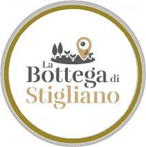 Bottega Stigliano