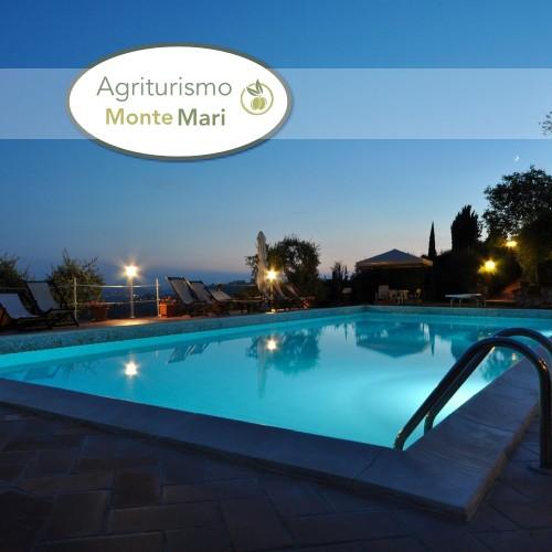 Montemari