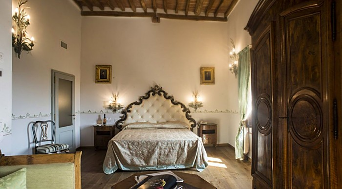 Palazzo Pacini
