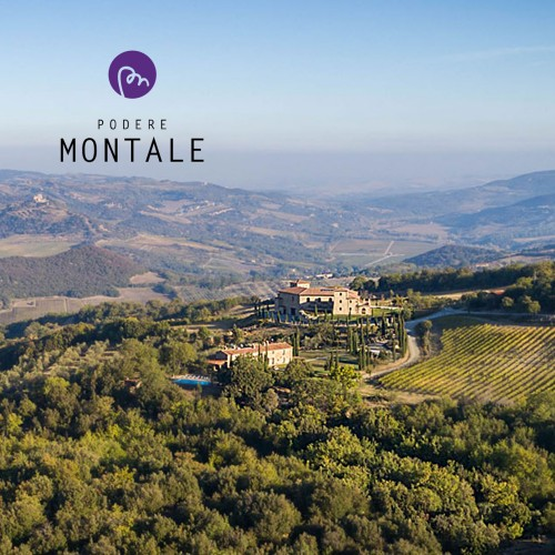 Podere Montale