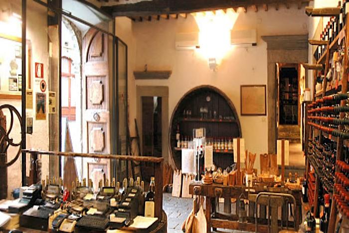 Palazzo Squarcialupi