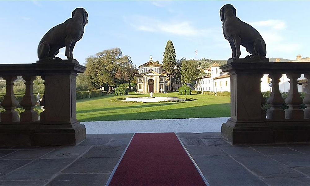 Lamporecchio