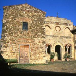 San Creschi di Greve in Chianti