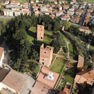 Parco Corsini - Fucecchio