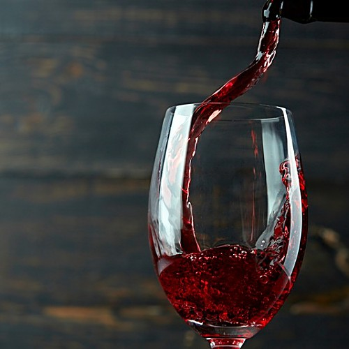 Make yout own wine