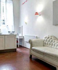 Appartamento per vacanze – Firenze centro storico