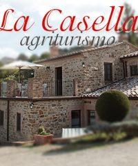 La Casella