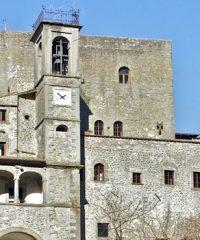 Fortezza della Verrucola