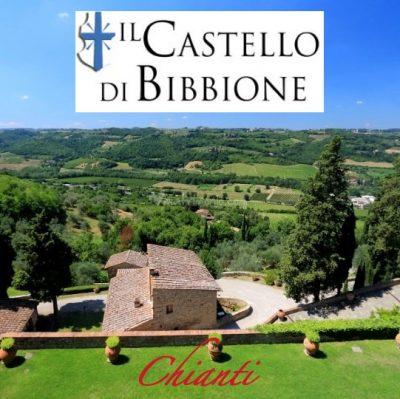 Castle of Bibbione