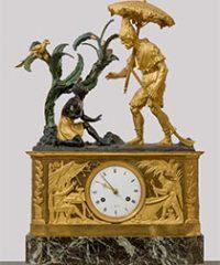 Musei di Palazzo Pitti