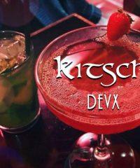 Kitsch Deux