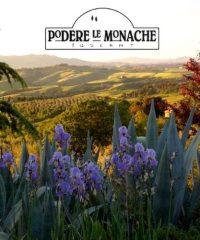 Podere Le Monache