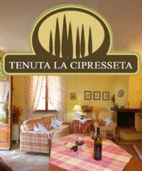 Tenuta La Cipresseta