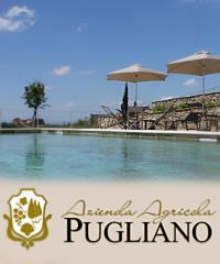 Relais Pugliano