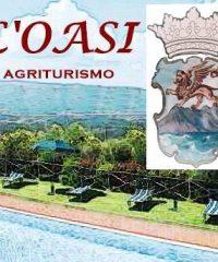 L'Oasi Agriturismo