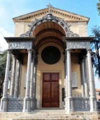 Chiesa di San Leopoldo
