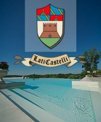 Laticastelli Country Relais