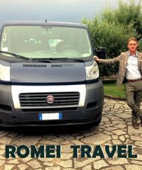 Romei Travel