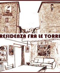 Residenza Fra Le Torri