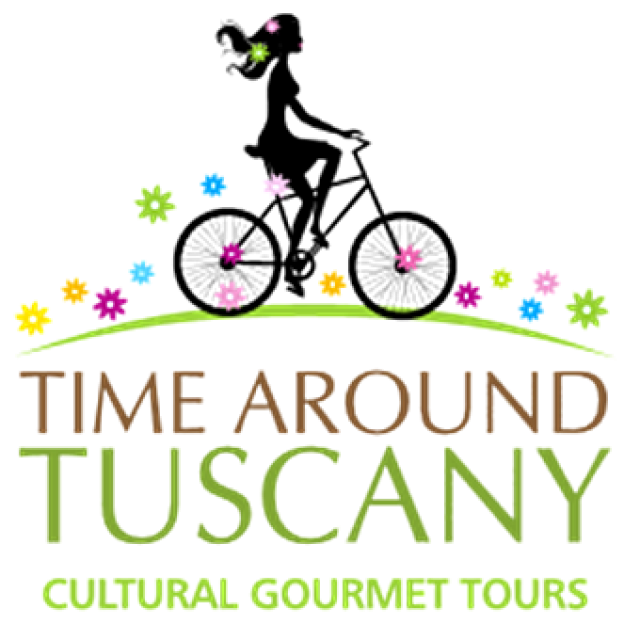 Time Around Tuscany