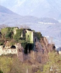 Castello di Malnido
