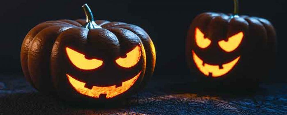 Trick or Treat! The best Halloween events in Tuscany 2016