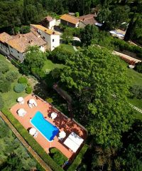 Marignolle Relais & Charme | Firenze colline