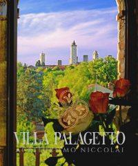 Agriturismo Villa Palagetto