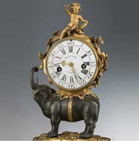 Real Time and the Time of Reality Exhibition | Florence