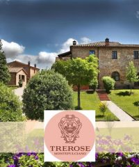 Tre Rose Winery
