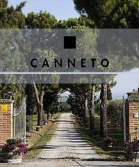 Canneto Winery