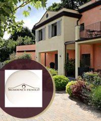 Fiesole Residence