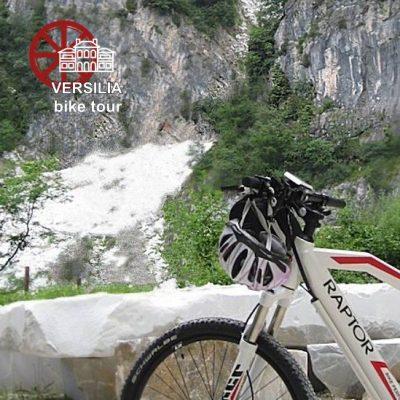 Versilia Bike Tour