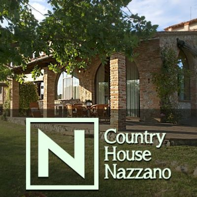 Nazzano Holiday House