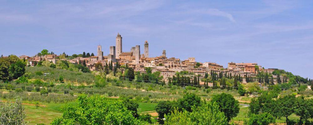 San Gimignano Torre e Casa Campatelli aperte al pubblico